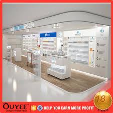 modern retail furniture. modern retail pharmacy display cabinet shelving counter furniture shop interior design