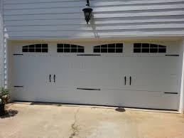 garage doors sacramentoGarage Doors  Carriage House Garage Doors Sacramento Advanced