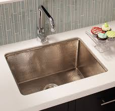 24 inch sink. Fine Sink 24 Inch Kitchen Sink Interesting Www Omarrobles Com With Regard To 4  And
