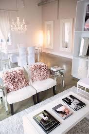 Romantic Living Rooms Ideas Romantic Living Rooms Romantic Living Rooms Ideas  Romantic Living Rooms Ideas 5 Design