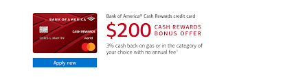 On Line Cards Credit Cards Find Apply For A Credit Card Online At Bank
