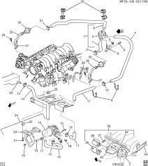 ford f 250 wiring diagram ford discover your wiring diagram valve actuator chevy blazer wiring diagram