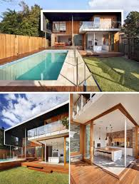 Indoor Outdoor Living 23 awesome australian homes to inspire your dreams of indoor 4761 by guidejewelry.us