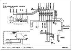 broan range hood wiring diagram wiring diagram and hernes broan range hood wiring diagram diagrams and schematics