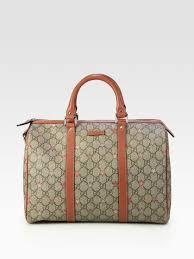 gucci bags at saks. gallery gucci bags at saks v