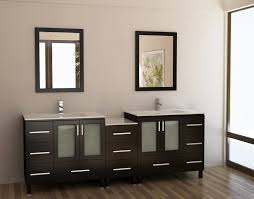 bathroom sink cabinets cheap. cheap bathroom vanities | and sinks sink cabinets t
