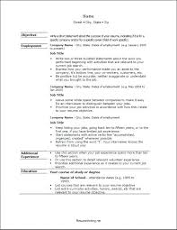 Resume Formatting Tips Custom Resume Formatting Tips Word Tier Brianhenry Co Resume Ideas Resume