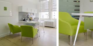 Office design solutions Modern This Year We Have Been Hard At Work Creating Beautiful Office Design Solutions For Our Clients This Post Highlights Some Of The Work Weve Done In The Pinterest New Office Design Projects At Ofh Office Furniture Heaven
