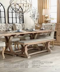 Small Picture Z Gallerie Dining Room Set Best Dining Room 2017 Z Gallerie