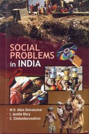 vedams ebooks social problems in