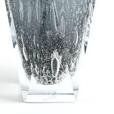 large glass vase large glass vase ideas
