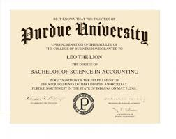 College mentors for kids' purdue university chapter. Purdue University Name Will Remain Prominent Feature On Diplomas Awarded At Satellite Campuses Northwest Indiana Business Magazine
