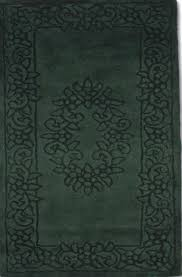 green area rug dark green rugs for home design ideas in rug decor 6 5x7 green area rug