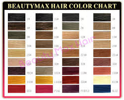 Hair Extension Color Chart Wholesale Price Red Color On Sale100 Remy Indian Cuticle Hair Keratin Gule Hair Extension I Tip Buy I Tip Cuticle Hair Hair Extension I Tip Product