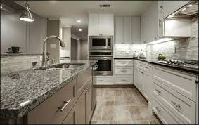 granite kitchen countertops granite kitchen these might not be high a high end granite but they