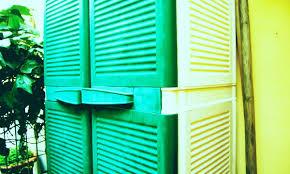 Tende Da Balcone In Plastica : Armadi per terrazzi legno esterno arredamento giardino