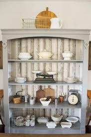 bathroomalluring costco home office furniture. Custom Farmhouse Style Cabinet Hometalk Bathroomalluring Costco Home Office Furniture