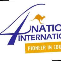 4 nations ahmedabad - studnet visa services - 4 nations international |  LinkedIn