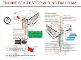 up down stop wiring diagram up image wiring diagram whole hot selling pke one way car alarm smart start car alarm on up down stop wiring diagram