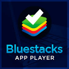 Image result for bluestacks