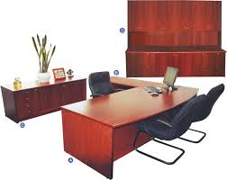 office desk melbourne prepossessing in home decorating ideas with