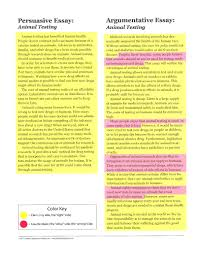 argumentative essays for middle schoolers writing ideas cover letter essay examples for middle school students