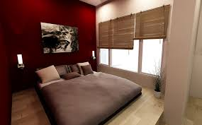 Paint Color Ideas For Bedroom 2013 7 of the hottest home colors to