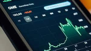 Stock market bubbles: How psychology ...