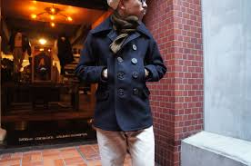 real mccoy peacoat all the best coat in 2017