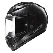 <b>LS2 Helmets</b> | Motorcycle Helmets for Any Rider - RevZilla