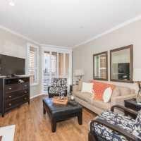 furnished apartments in san diego ca. regents la jolla - jolla, california 92037 furnished apartments in san diego ca