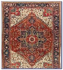 rug cleaning houston agreeable rug cleaning snapshots beautiful rug cleaning for oriental rug cleaning oriental rug rug cleaning houston oriental