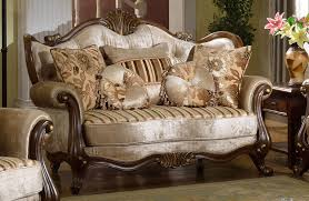 antique style living room furniture. Good 2 French Provincial Living Room Furniture On Formal Antique Style Set Beige. « » F
