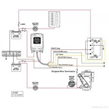 wiring diagram for extractor fan with humidistat wiring diagram Manrose Extractor Fan Wiring Diagram wiring diagram inline extractor fan electrical manrose bathroom extractor fan wiring diagram