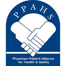 pca safety checklist word physician patient alliance sign up to receive patient safety updates