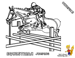Small Picture Horse Coloring Book Games Coloring Pages