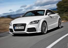 2010 Audi TT RS   Audi   Pinterest   Cars, Dream cars and Sexy cars