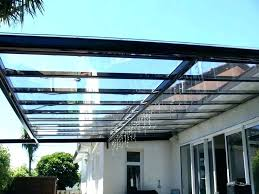 twin wall polycarbonate panels unusual twin wall panels twin wall sheets twin wall polycarbonate sheets for canada