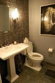 modern guest bathroom ideas. Guest Bathroom Decorations Creative Of Contemporary Design Ideas And Designs Idea Modern G