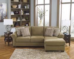 burlap furniture. corridon burlap queen sofa chaise sleeper furniture