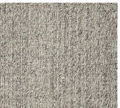 chunky wool jute rug gray pottery barn inside knit decorating carpets sisal reviews