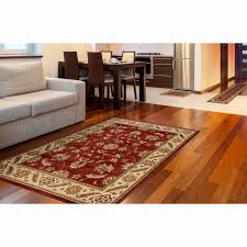 clever ideas 4 piece rug sets picture 3 of 50 new area