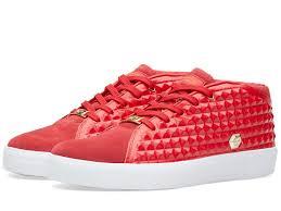 lebron james shoes 2016 pink. 03-02-2016 lebron james shoes 2016 pink