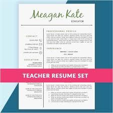 Teacher Brochure Example Flyer Maker Template Simple Meet The Teacher Brochure Template