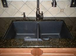 Undermount Granite Kitchen Sinks Popular Granite Composite Kitchen Sinks Kitchen Design