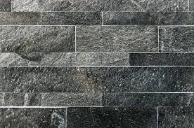 grey slate wall tile black or dark grey stone wall tiles texture stock image image