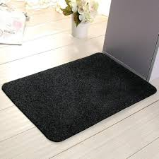 Gel Floor Mats For Kitchen Rubber Floor Mats For Kitchen Gel Filled Cushion Desk Chair Gel
