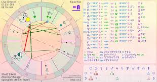 Aura Astrology Pro Apk For Android Free Download On Droid