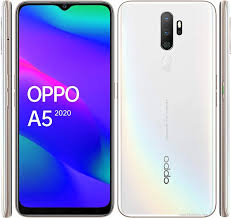 Oppo A5 2020 Pictures Official Photos