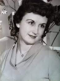 Deana Joyce Van Fossen 1940-2018 | Obituaries | valleynewstoday.com